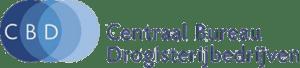 cbd-topbar-logo