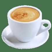 coffee1-300x256
