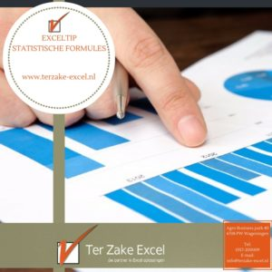 grafiek-excel-300x300