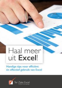 voorkant-ebook-tze-551x780